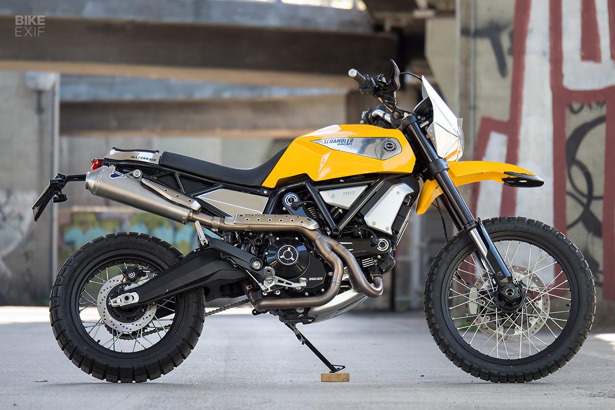 motors09
